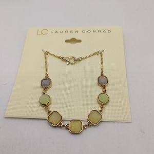 LC Lauren Conrad Bracelet